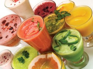 wpid-401_5836fruit_cocktails.jpg
