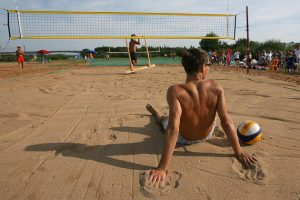 wpid-729847_beach_volley.jpg