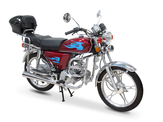 china-moped-alpha50