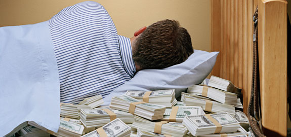 earn-money-while-sleeping