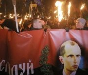 150101185409_stepan_bandera_march_624x351_ap