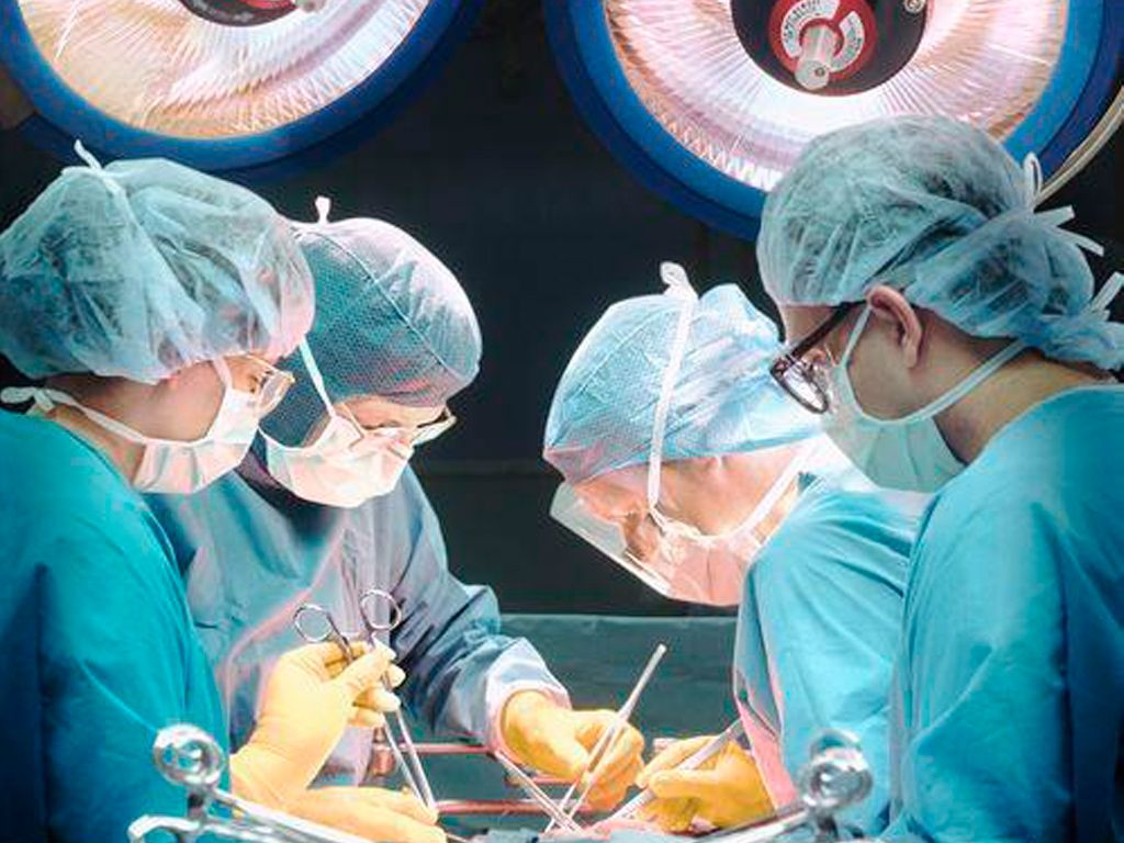 american-surgeons-have-performed-a-complex-transplant-donor-organs