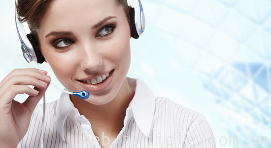 web-article-call-center