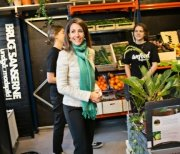 28c03d4-wefood-food-waste-surplus