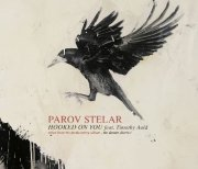 parov-stelar-launches-new-single