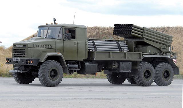 Bastion-2_122mm_MLRS_Multiple_Launch_Rocket_System_Ukraine_Ukrainian_army_defense_industry_640_001