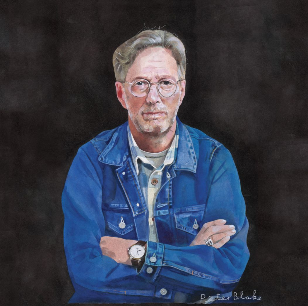eric-clapton-album-i-still-do