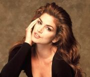 cindy-crawford-3_blog