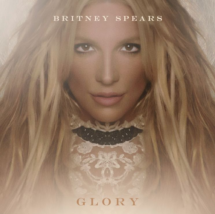 britney-spears-glory-album