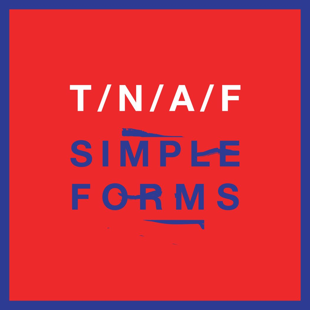 the-naked-and-famous-simple-forms