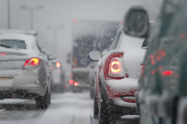 winter-driving-safety-exploring-europe-by-car-defensive-driving-auto-europe