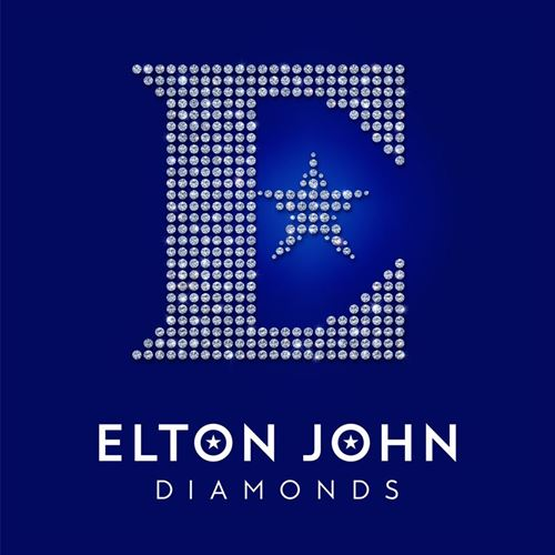 elton_john_diamonds-2cd