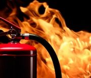 6-tips-training-employees-fire-safety