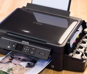 epson-et-2550-color-printer