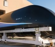 virgin-hyperloop-one-record-ecotechnica-com-ua-2