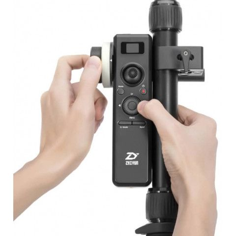 zhiyun-remote-for