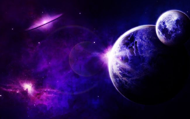 space_755811_1280_1_650x410