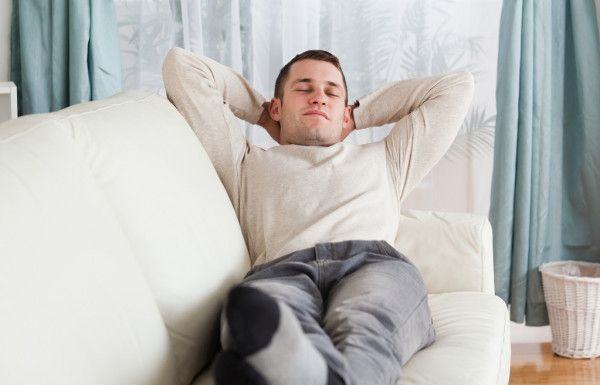 depositphotos_11197146-stock-photo-young-man-resting-on-a