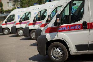 wpid-128060_ambulance.jpg
