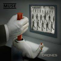 wpid-1321_muse_drones.jpg