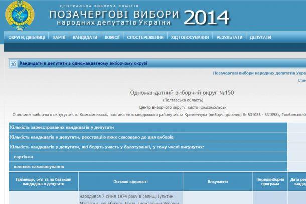 wpid-20140929153307193.jpg