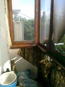 wpid-219884_pogar_balkon.jpg