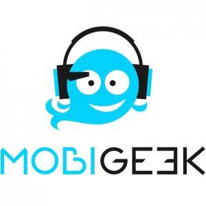 wpid-270996_mobigeek.jpg