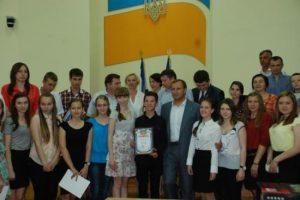 wpid-327196_babaev_konkurs.jpg
