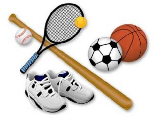 wpid-342973_sport_inventar.jpg