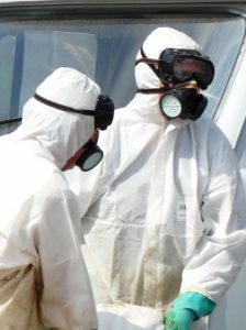 wpid-393856_pesticidi.jpg