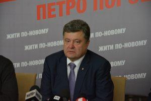 wpid-40026_poroshenko_1.jpg