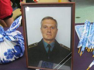 wpid-466204_kaptan_bilichenko.jpg