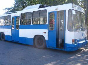 wpid-474046_trolleybus5.jpg