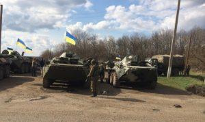 wpid-52020_armiya-soldatyi.jpg