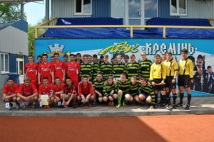 wpid-53442_football_krukov.jpg