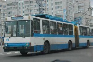 wpid-580414_trolleybus7.jpg