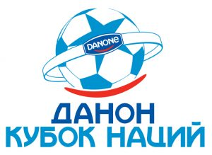 wpid-58288_danon_cup.jpg