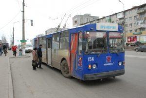 wpid-604899_trolleybus10.jpg