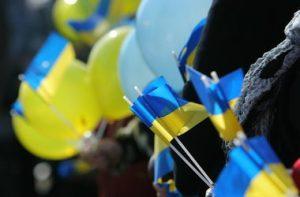 wpid-636410_flag_ukraina.jpg