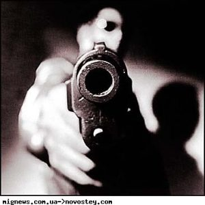 wpid-679715_pistolet.jpg