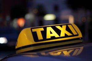 wpid-711891_taxi.jpg