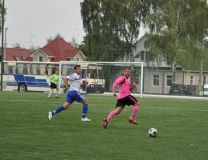 wpid-714946_football_kubokmera2.jpg