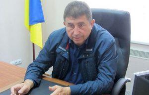 wpid-887785_udovichenko6.jpg