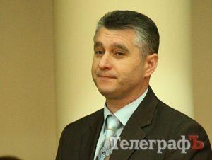 wpid-889918_kovalchuk-prokuror.jpg