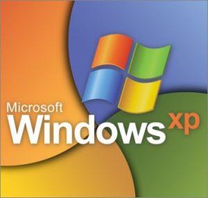 wpid-926139_windowsxp.jpg