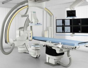wpid-937840_angiograf.jpg