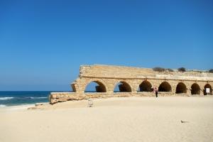 Пляж Израель