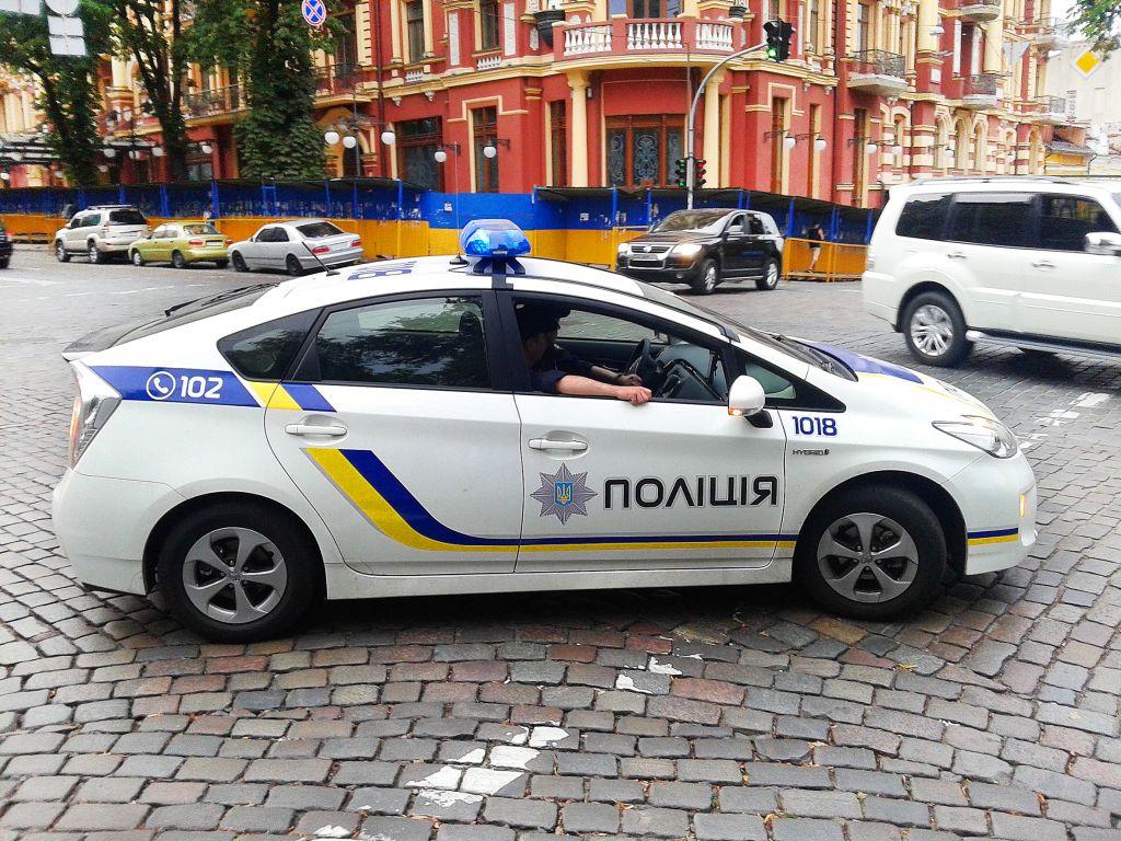 ukrainian_police_patrol