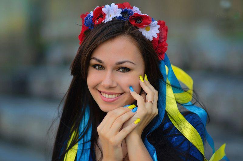 Фото видео русских и украинских девушек — photo 1