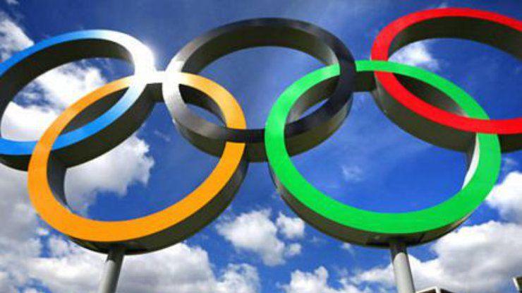 olimpiada-2016-raspisanie-na-20-avgusta_rect_51c7d5051ca298f3c83320697a327857